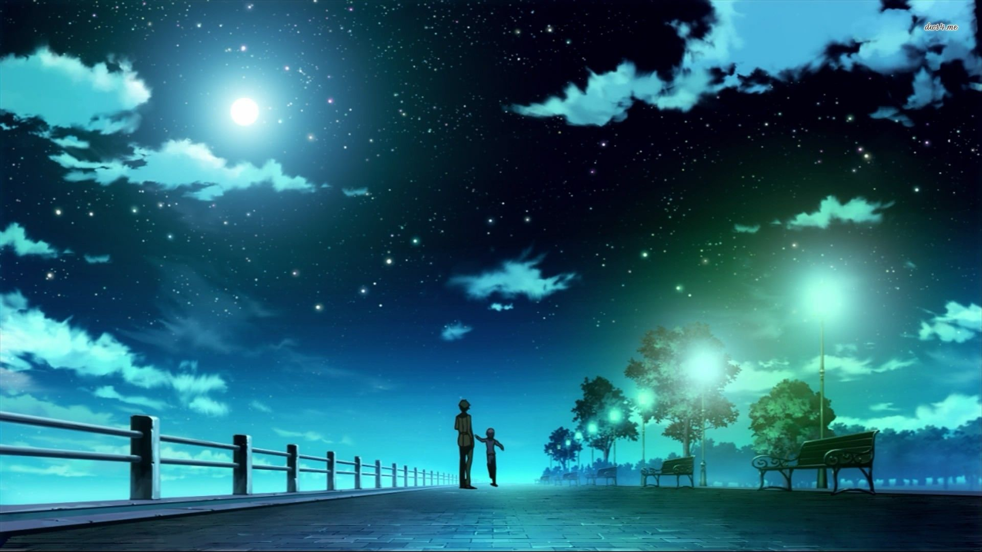 Hd wallpaper cool aesthetic anime art anime guy anime boy Aesthetic Anime Desktop Wallpapers - Top Free Aesthetic ...