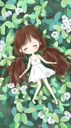 chibi anime cute kawaii wallpapers painting exclusively being lisa wallpaperaccess novel backgrounds beautygirl artgirl mobile9 1080 1920 thao tran girlies