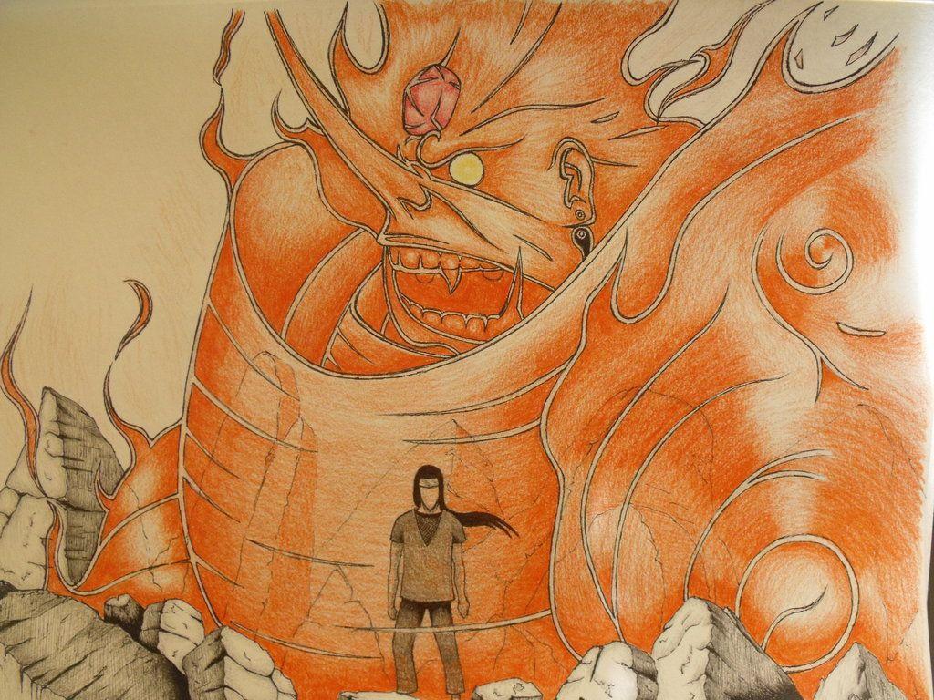 itachi uchiha susanoo wallpapers