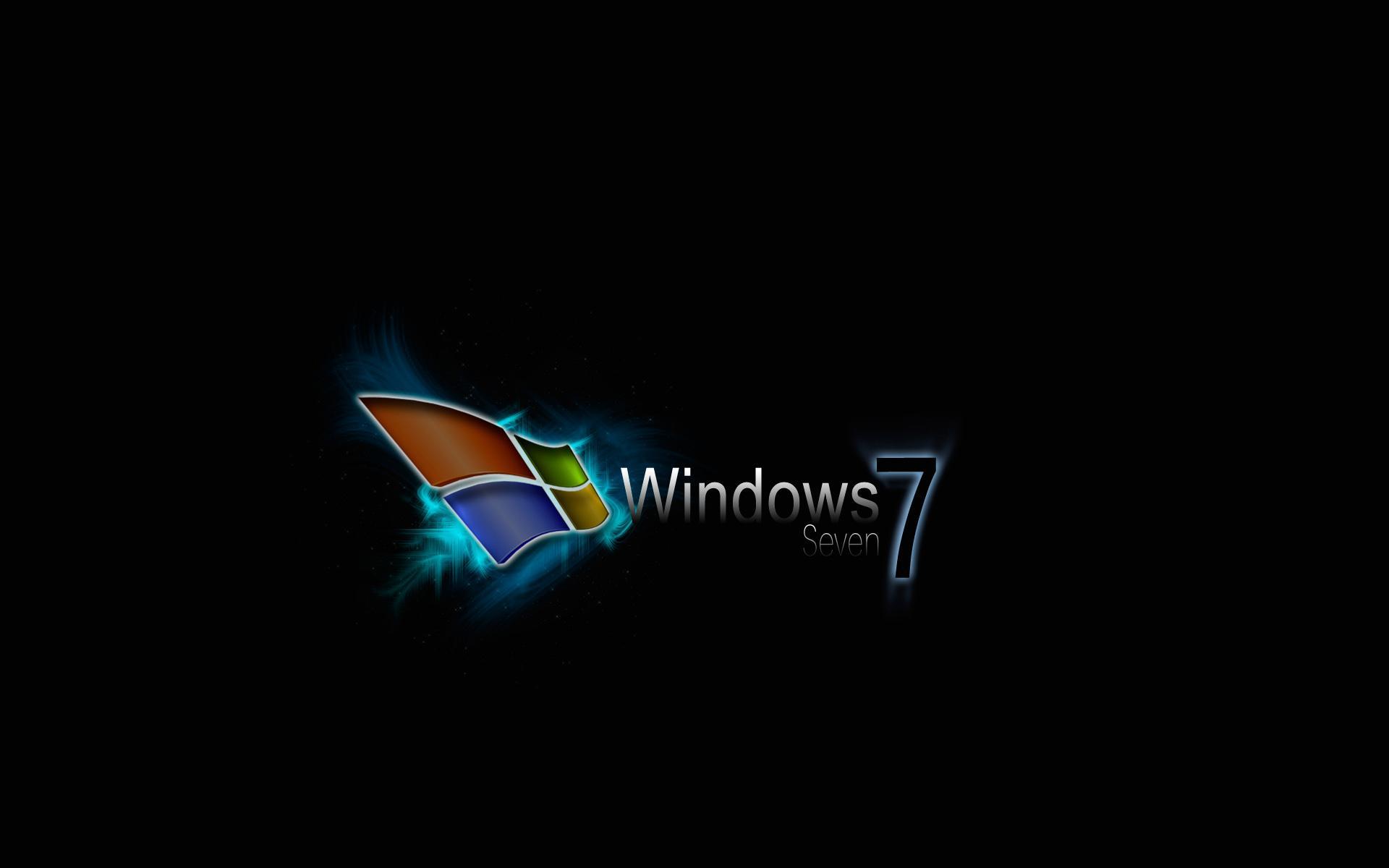 windows 7 wallpapers top