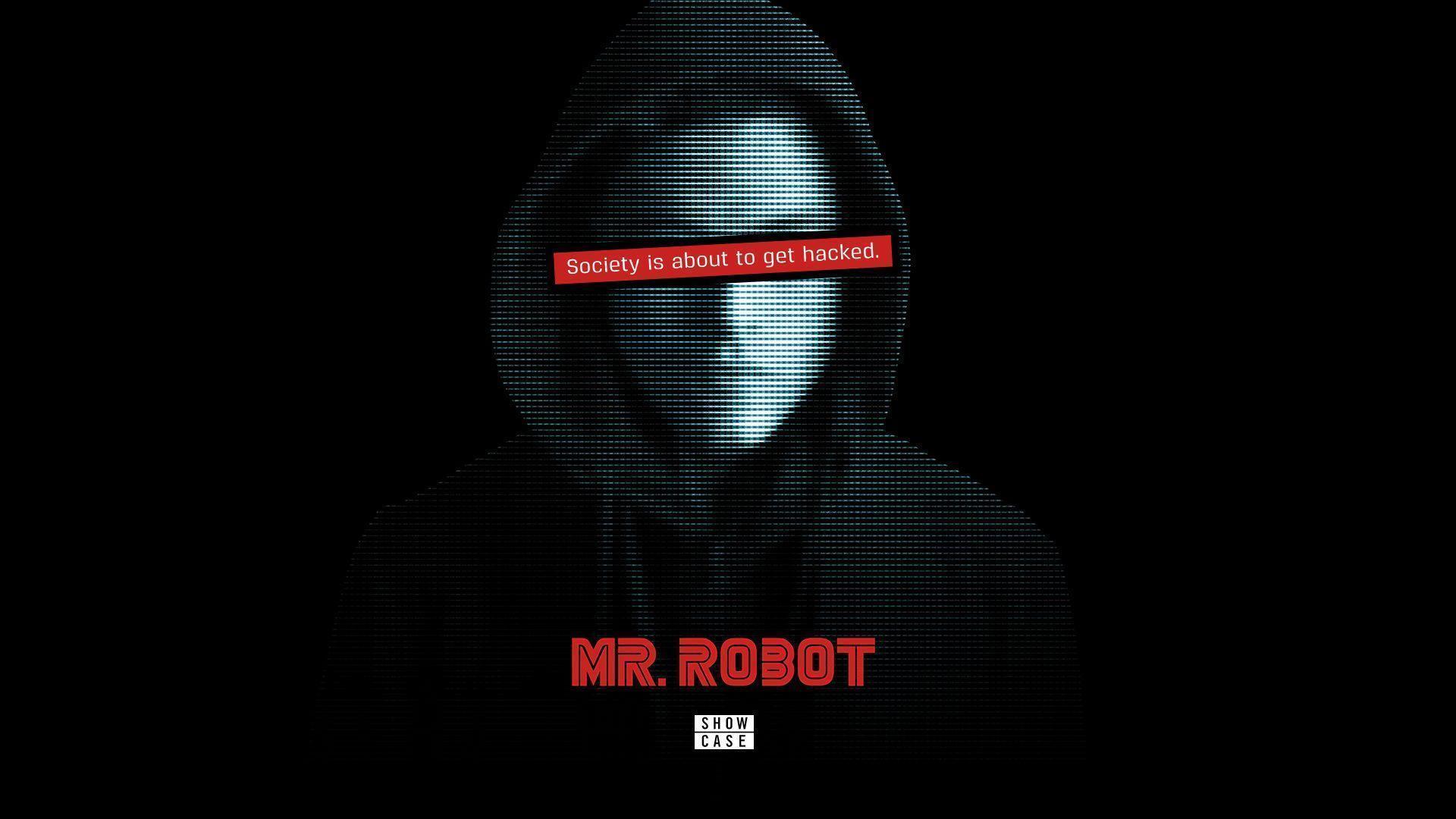 mr robot wallpapers top free mr robot