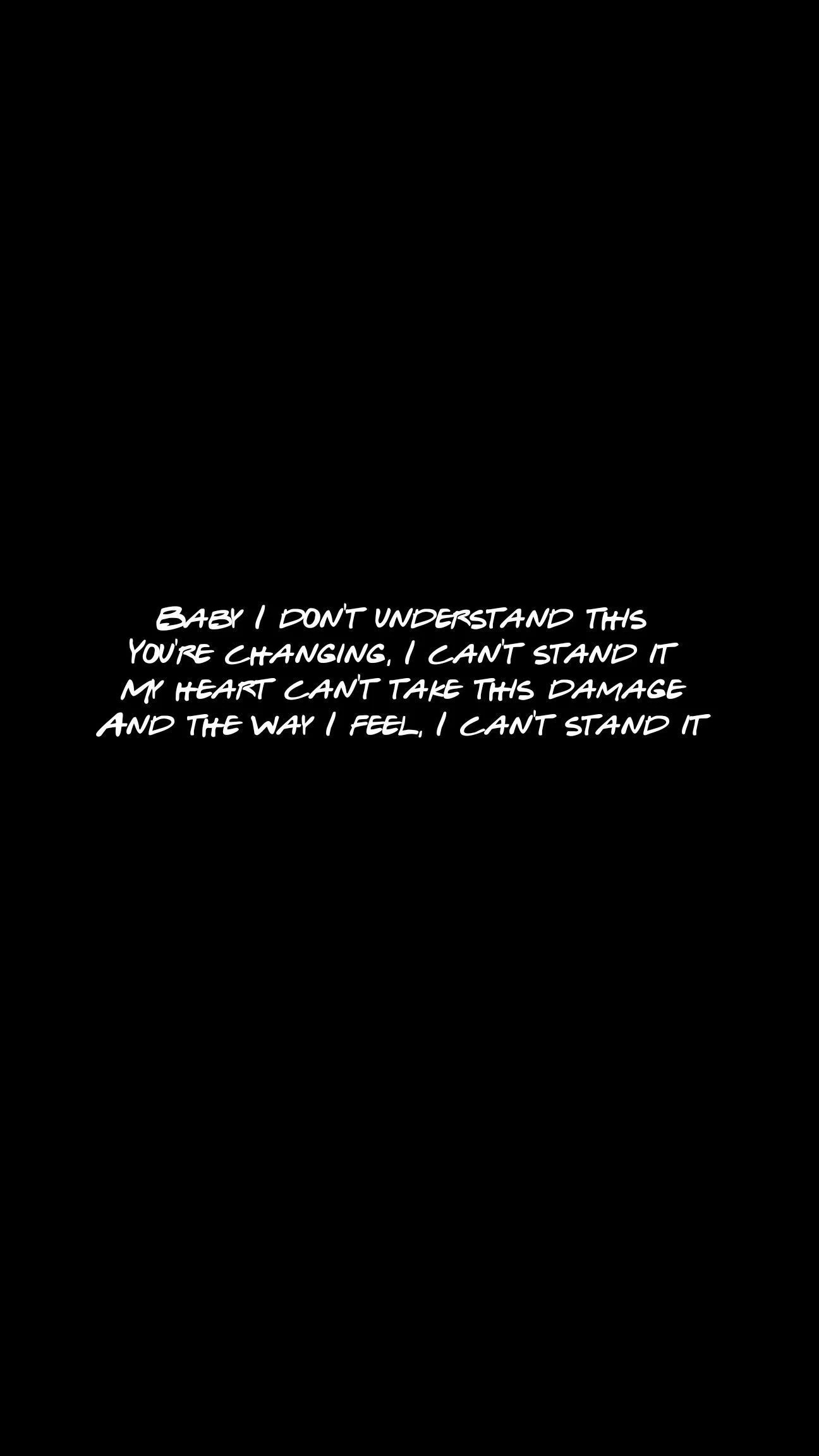Depressed Sad Quotes About Life ...