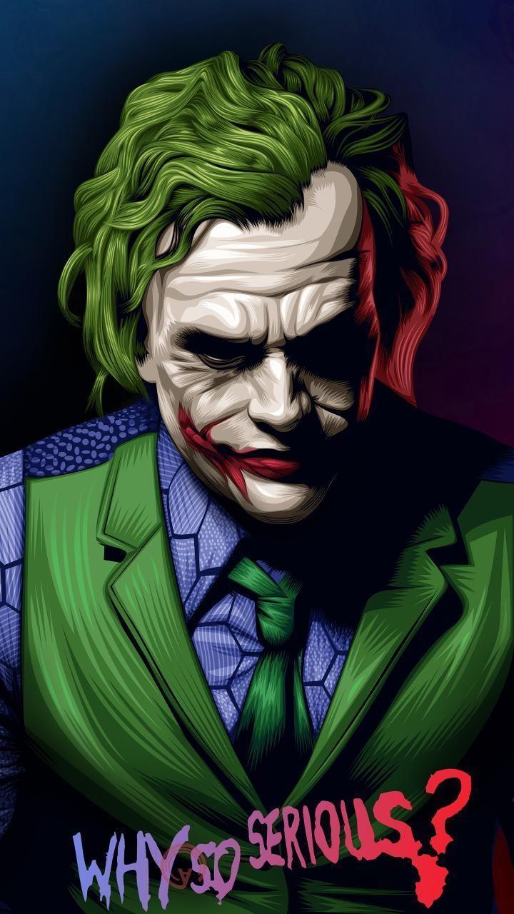 Joker (DC)/Gallery   Villains Wiki   Fandom