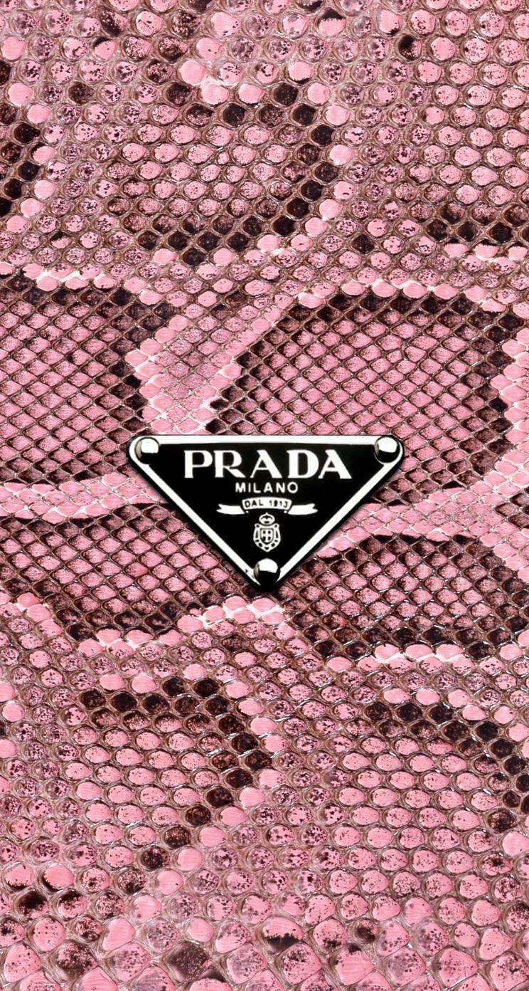 The Devil Wears Prada Iphone Wallpaper Prada Wallpapers Top Free Prada Backgrounds