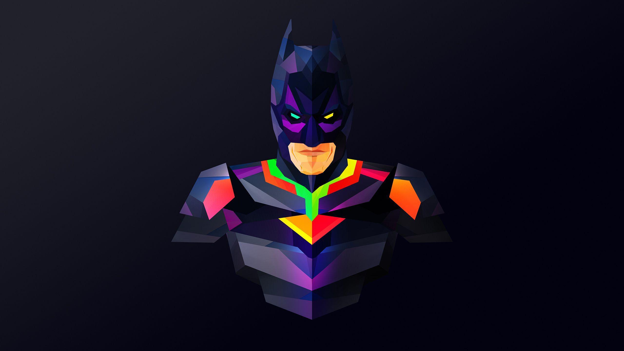 batman abstract wallpapers top