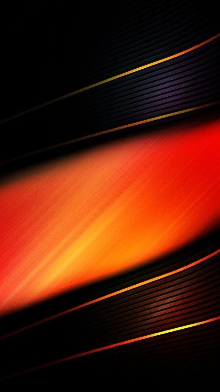 55+ Aksesoris Background Banner Orange, Background Banner