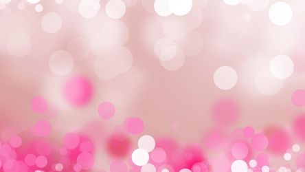 pink desktop background light cool baby backgrounds hd wallpapers lights colorful iphone rose blurry mac resolution amazing christmas cave soft