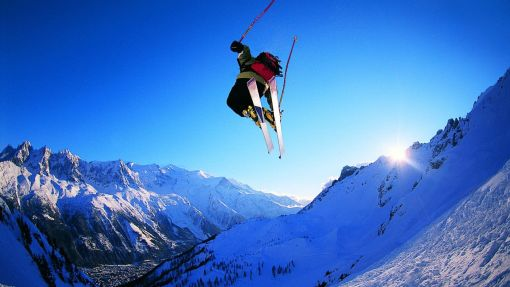 Snow Skiing Wallpapers - Top Free Snow Skiing Backgrounds - WallpaperAccess