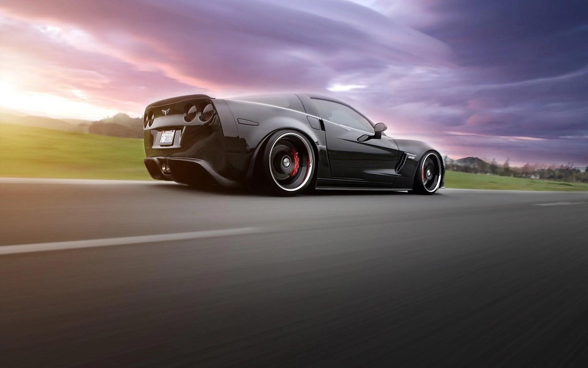 C6 Corvette Wallpapers Top Free C6 Corvette Backgrounds