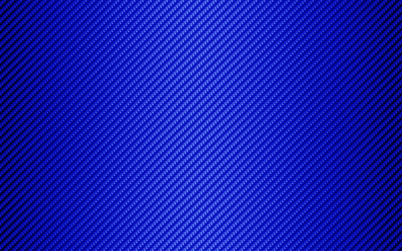 Free Thanksgiving Wallpaper For Iphone Blue Carbon Fiber Wallpapers Top Free Blue Carbon Fiber