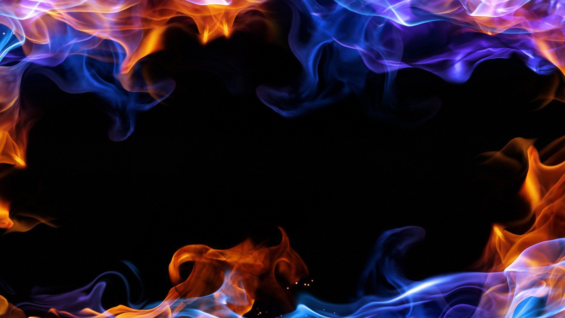 flames hd wallpapers top