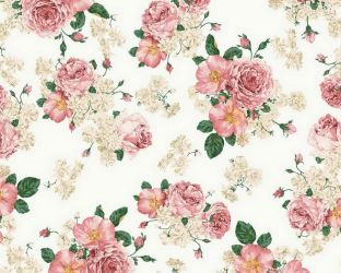desktop aesthetic pink pc wallpapers mac floral backgrounds background pleasure laptop hp peacefully wallpaperaccess flowers px tablet retro sox