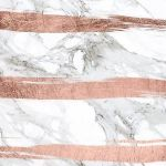 Rose Gold Marble Iphone Wallpapers Top Free Rose Gold Marble Iphone Backgrounds Wallpaperaccess