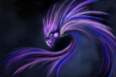 Black Phoenix Wallpapers Top Free Black Phoenix Backgrounds WallpaperAccess