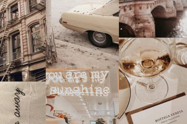 Such as png, jpg, animated gifs, pic art, symbol, blackandwhite, images, etc. Brown Aesthetic Wallpapers - Top Free Brown Aesthetic ...