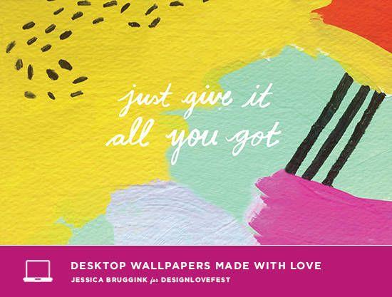 Desktop Wallpaper : Desktop wallpapers