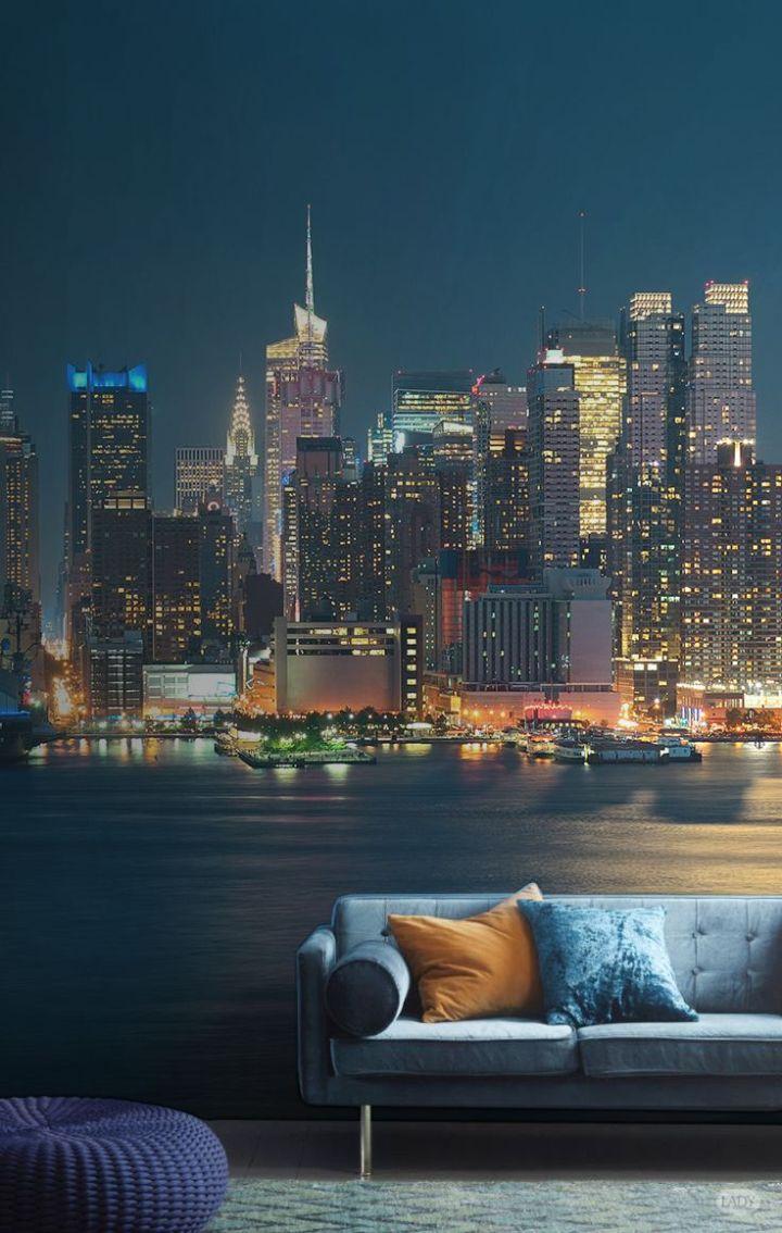man city wallpaper for bedroom wallpapersitejdi org