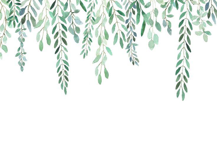 Cool Desktop Backgrounds Pinterest