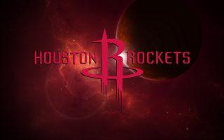 Houston Rockets Wallpaper Iphone X Hd Backgrounds Houston Rockets 2020 Basketball Wallpaper