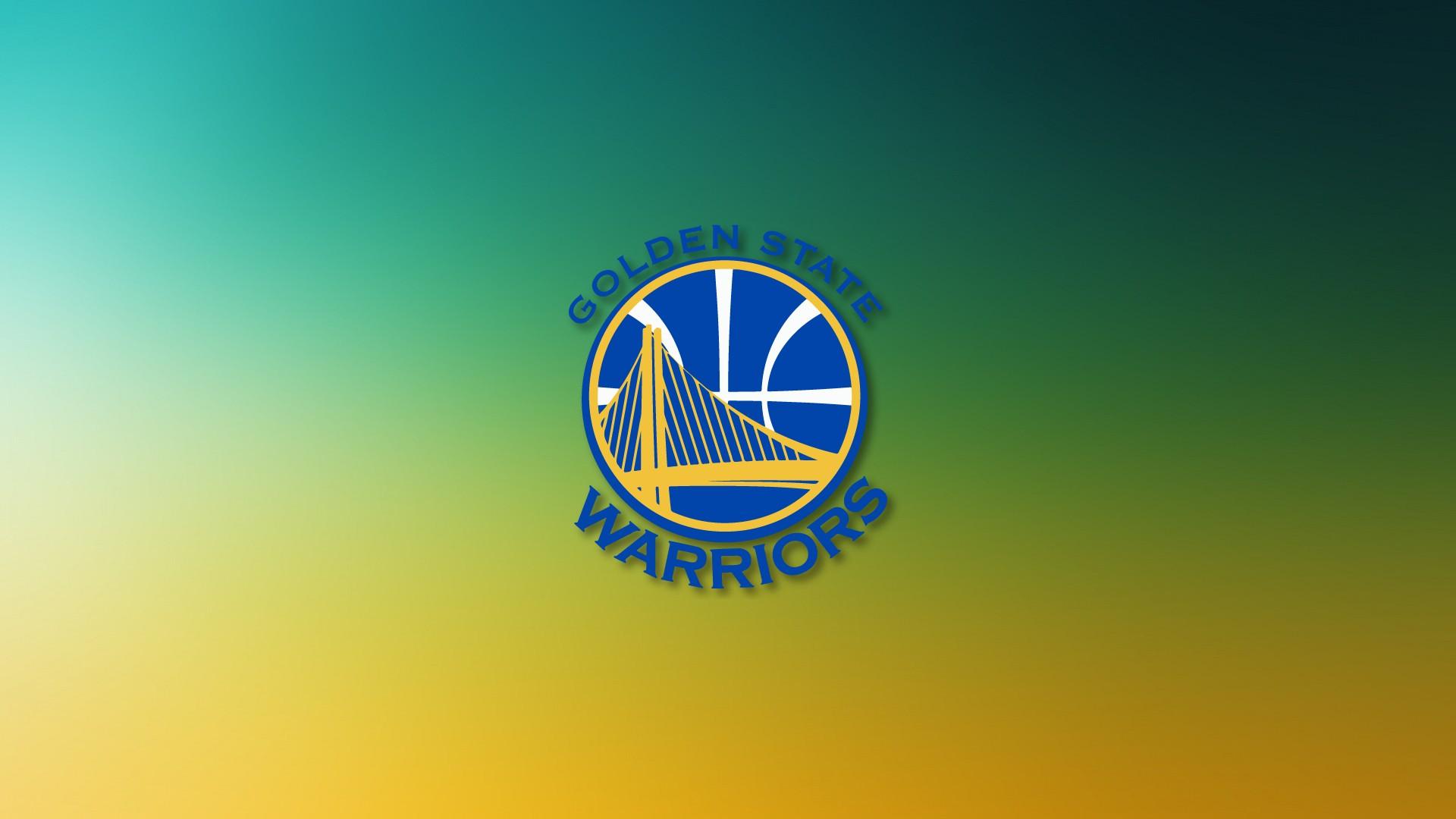Golden State Warriors Wallpaper Iphone Hd Backgrounds Golden State Warriors Nba 2019 Basketball