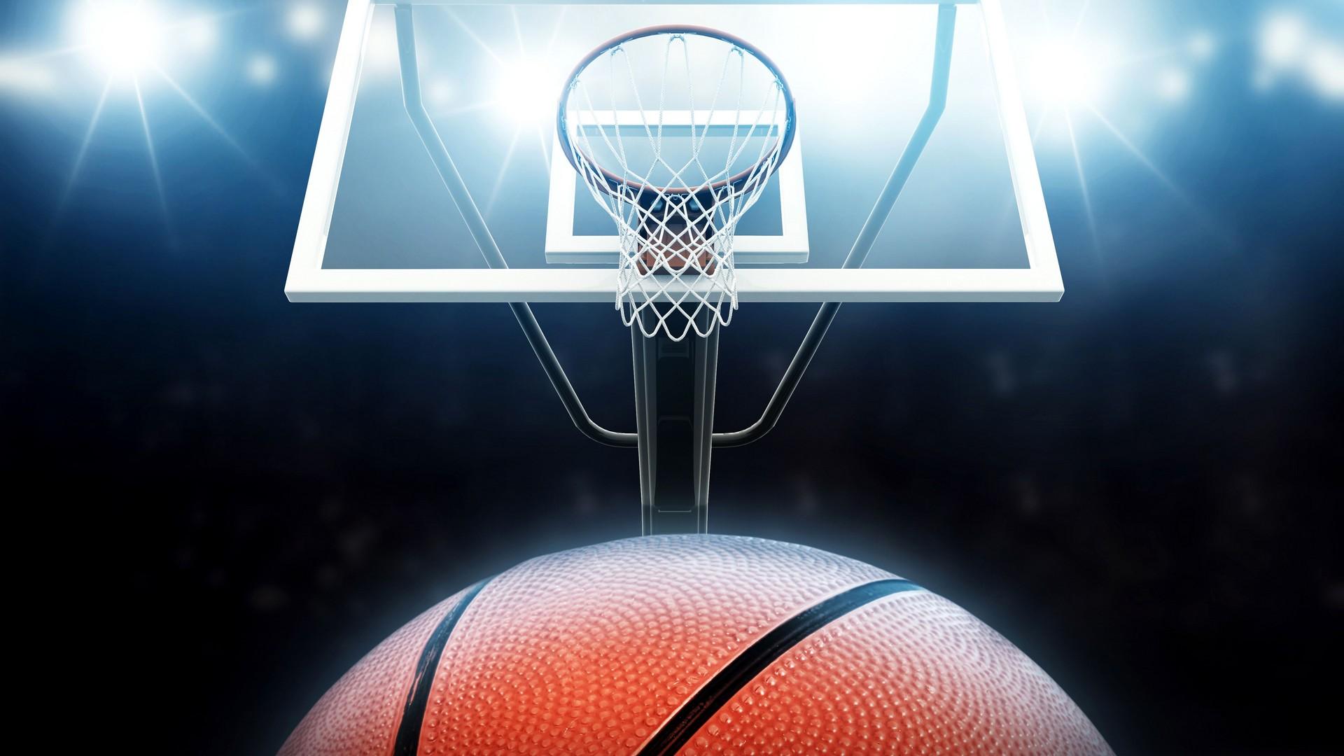 basketball games wallpaper for