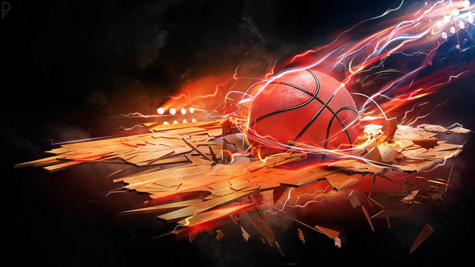 basketball mac backgrounds 2019