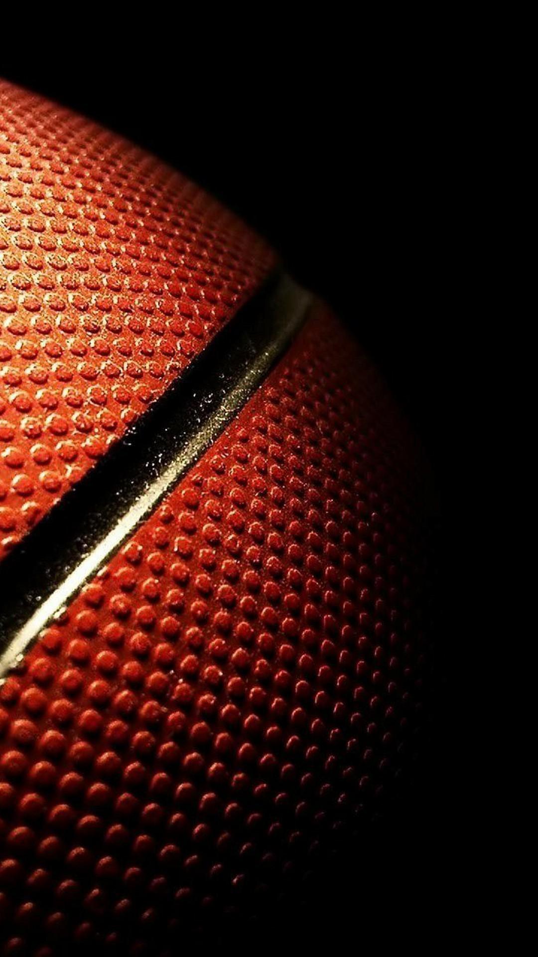 wallpaper basketball iphone 2019