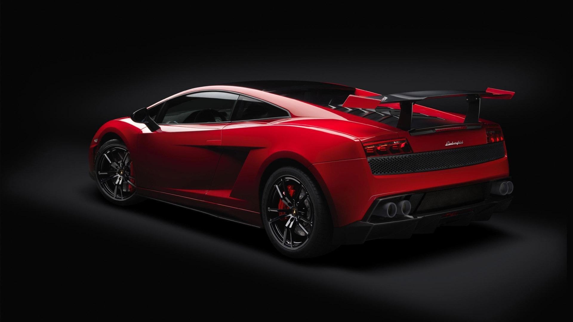 Cool Red Sports Car Wallpaper  Other  Wallpaper Better