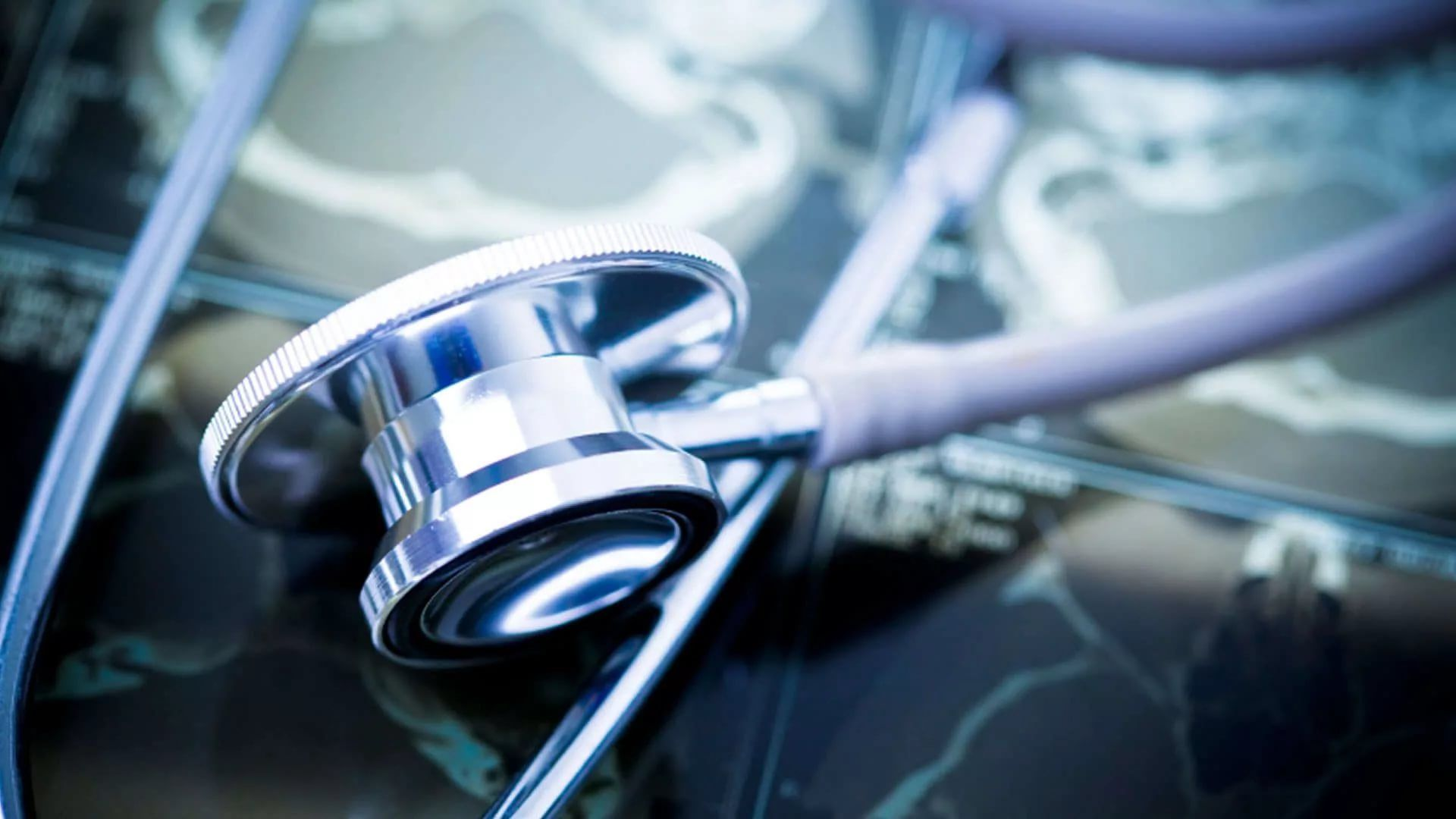 Medical Wallpapers 24 Images Wallpaperboat