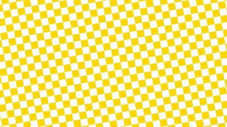 aesthetic yellow wallpapers desktop vsco aesthetics 1080 1920 hd wallpaperboat veda aco