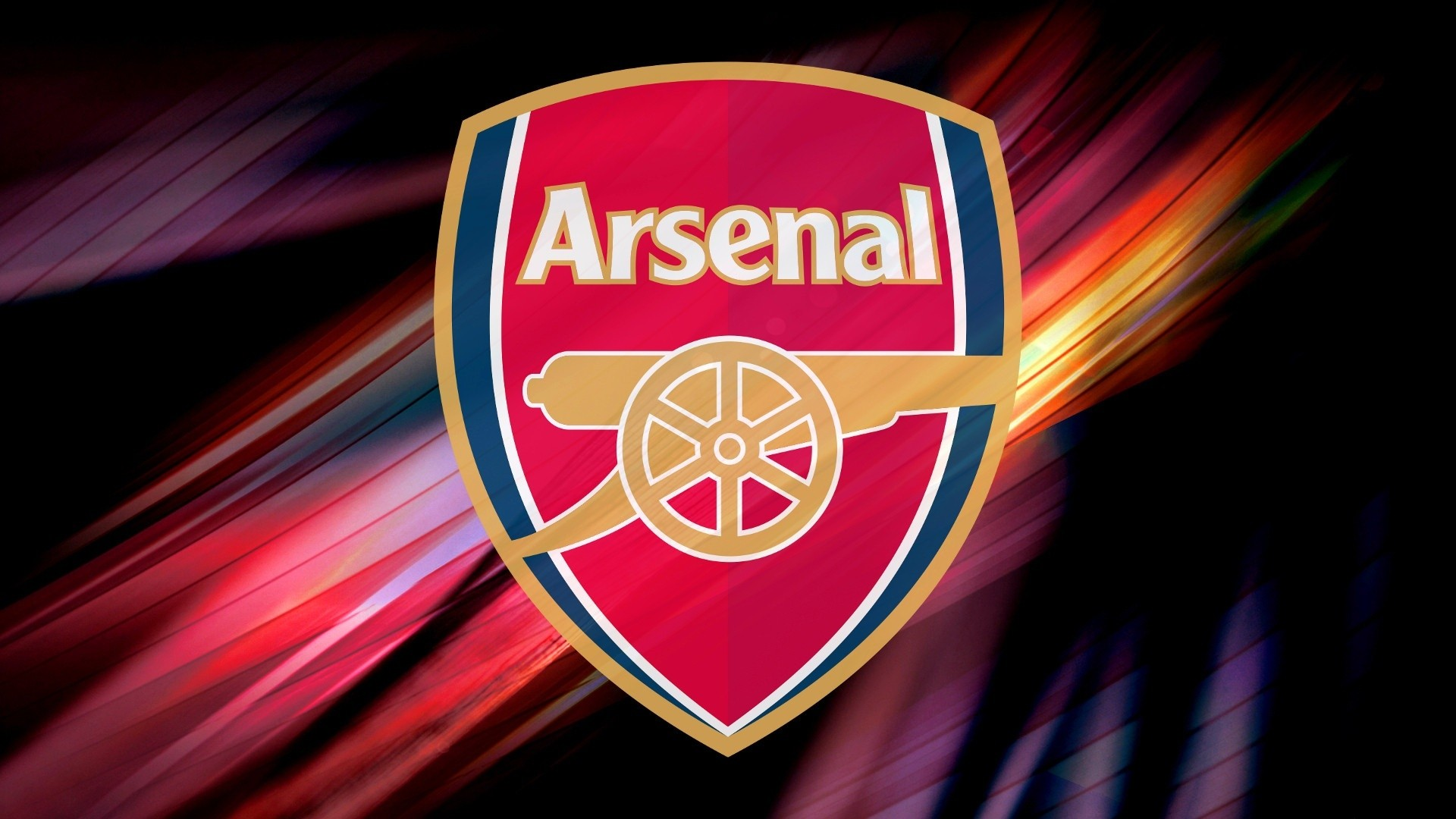arsenal wallpapers 21 images
