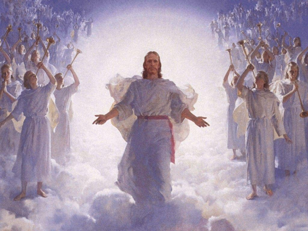 jesus wallpapers free wallpaper