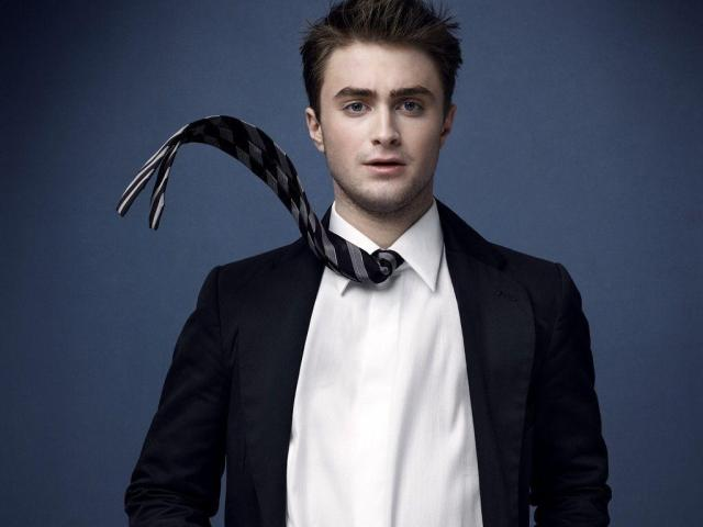 Image result for Daniel radcliffe wallpapers