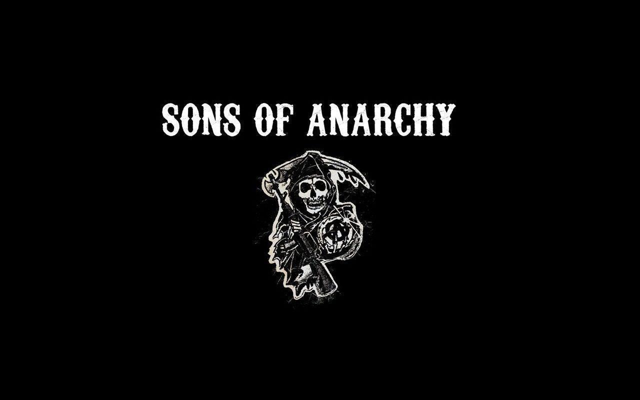 sons of anarchy wallpapers