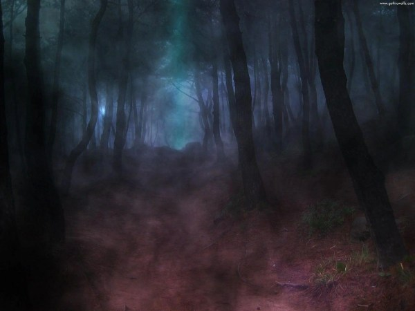 Gothic Backgrounds - Wallpaper Cave