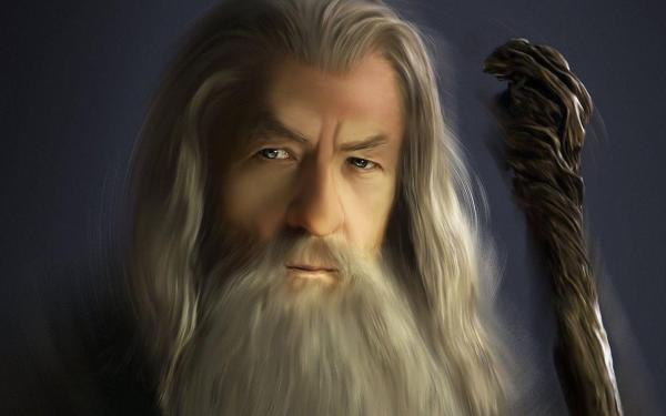 20 Gandalf Ak 47 Wallpaper Pictures And Ideas On Meta Networks