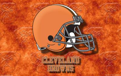 browns cleveland backgrounds desktop wallpapers hd background nfl cave pc resolution iphone batman computer schedule popular most wallpapercave upload android