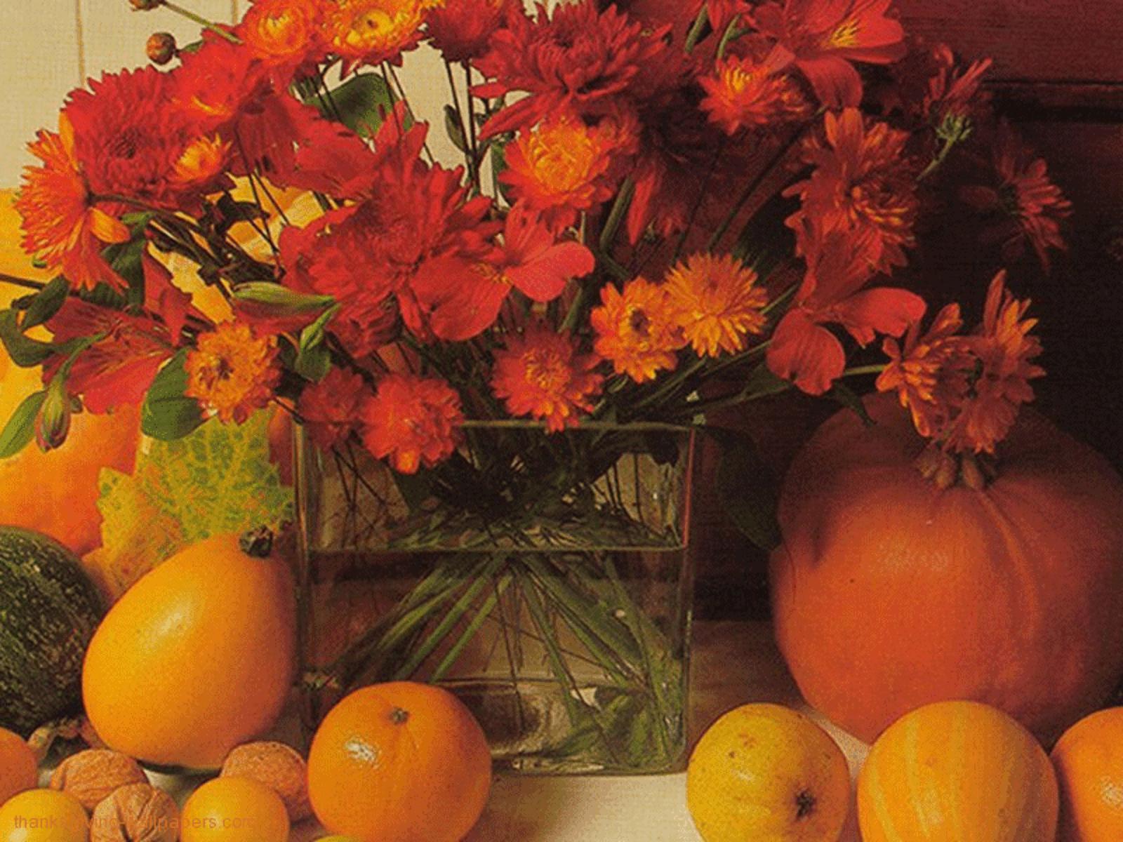 Free Fall Scripture Wallpaper Pumpkins Backgrounds Wallpaper Cave