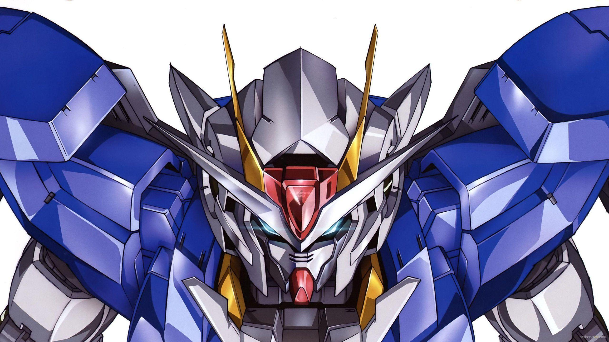 gundam 00 hd wallpapers