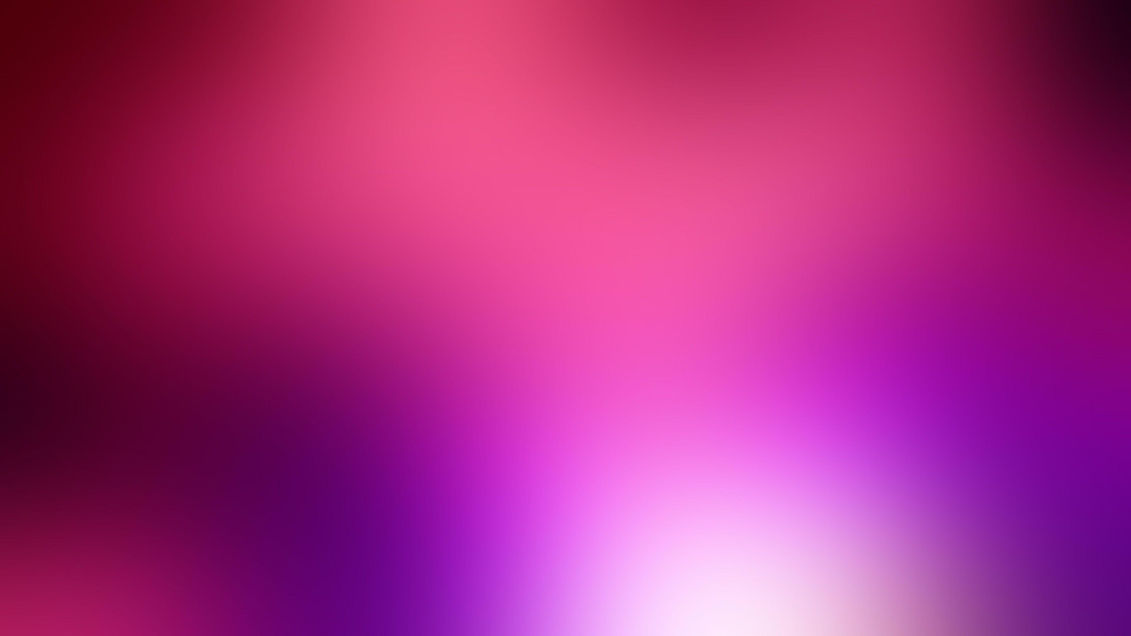 Pink And Purple Wedding Ideas