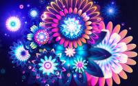 Colorful Wallpapers Designs - Wallpaper Cave