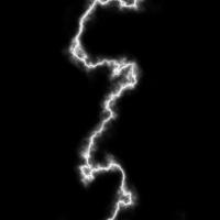 Lightning Bolt Backgrounds - Wallpaper Cave