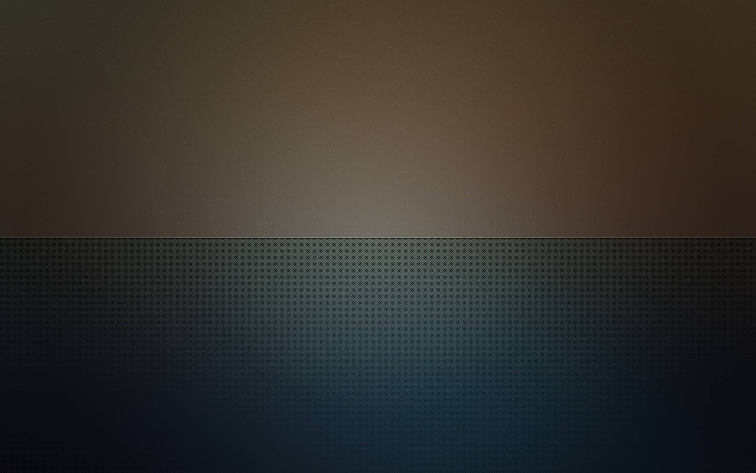 Simple Backgrounds  Wallpaper Cave