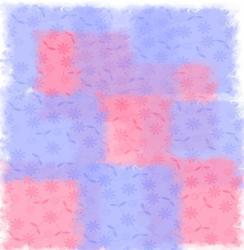 cute wallpapers pink