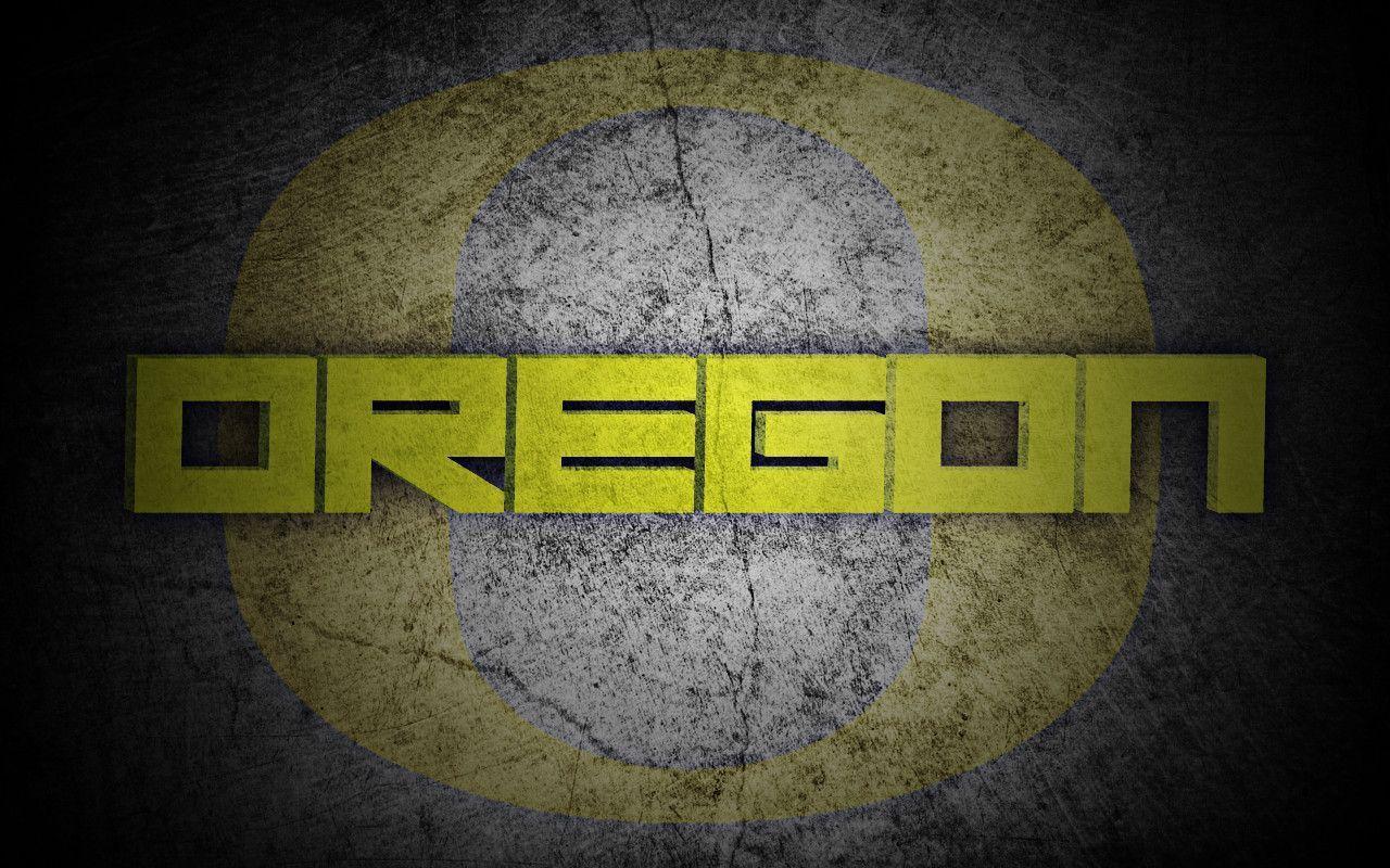 Hd Oregon Ducks Wallpaper Oregon Ducks Backgrounds Wallpaper Cave