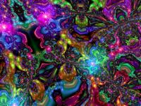 Sick Trippy Backgrounds