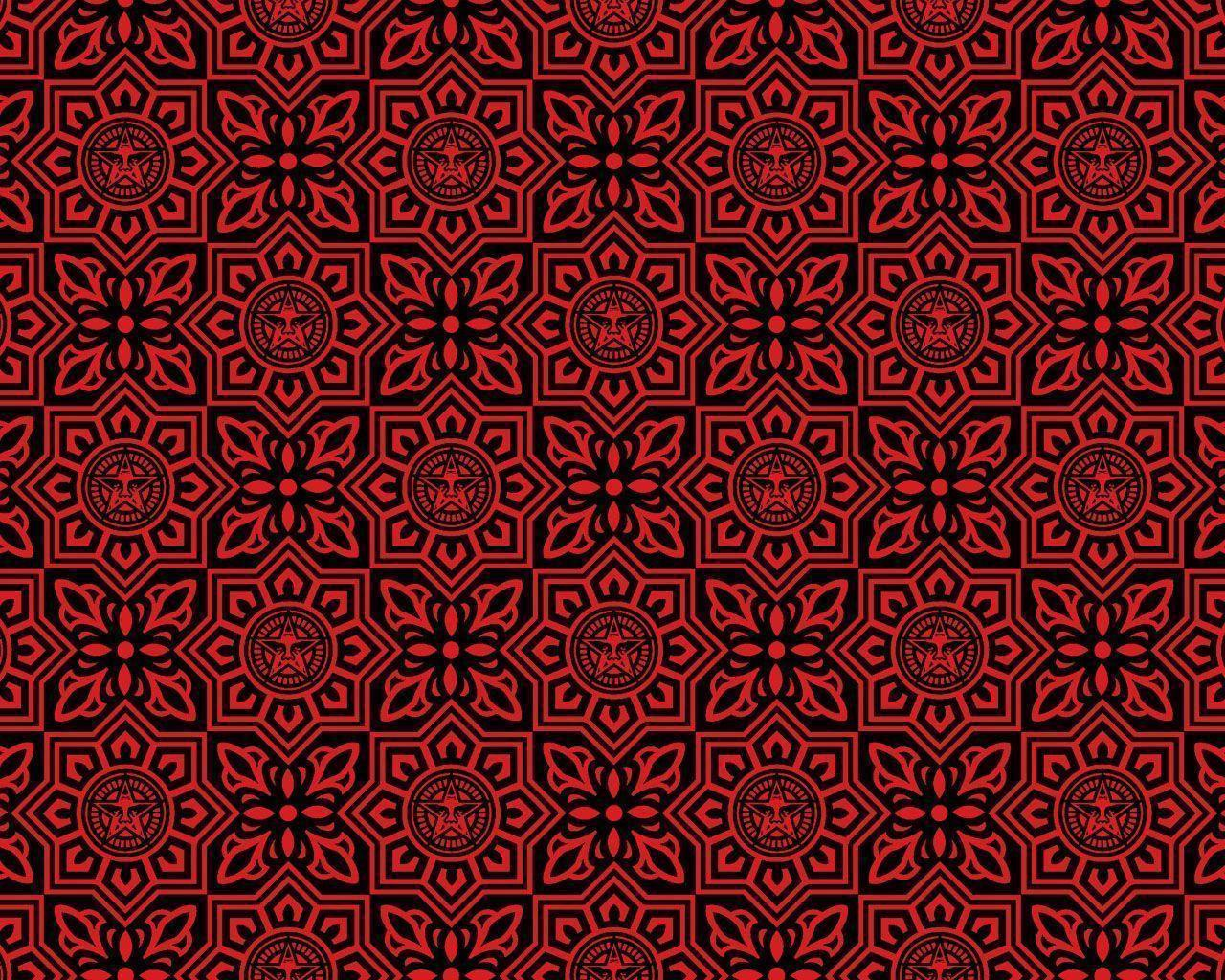 Obey Wallpaper Iphone Obey Wallpapers Wallpaper Cave