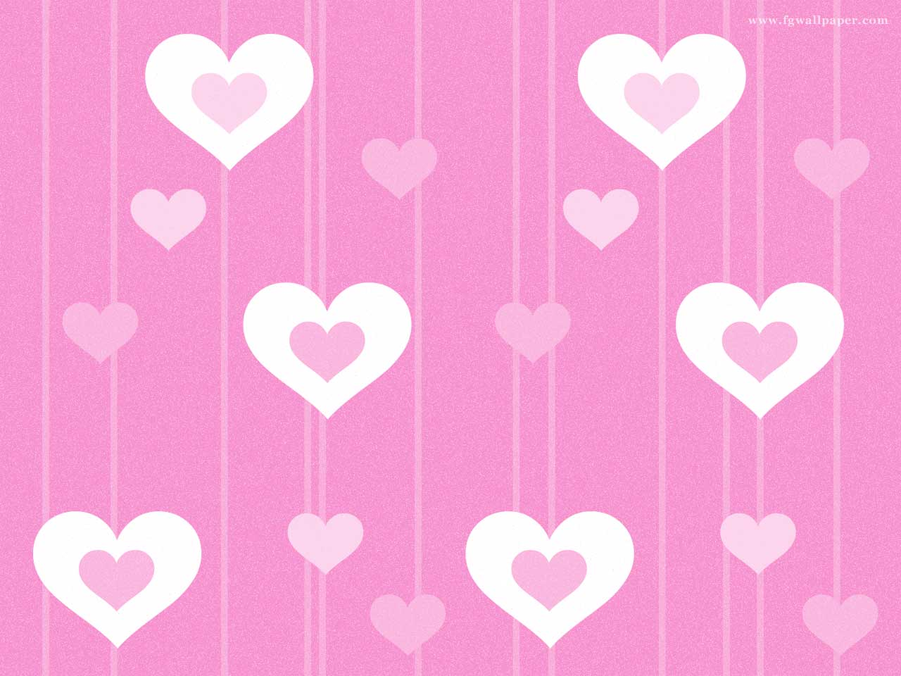 Love Pink Backgrounds Wallpaper Cave