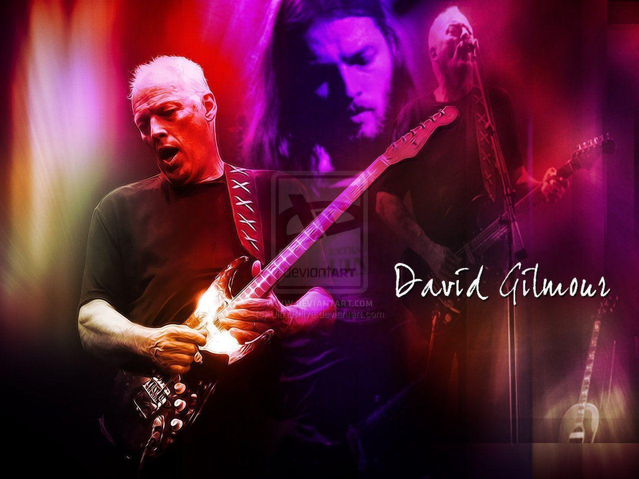 Pink Floyd Animals Wallpaper David Gilmour Wallpapers Wallpaper Cave