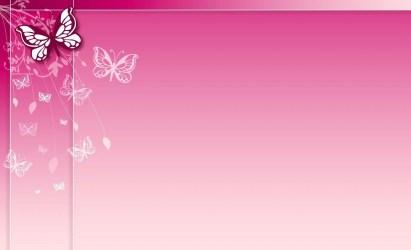 pink cute wallpapers